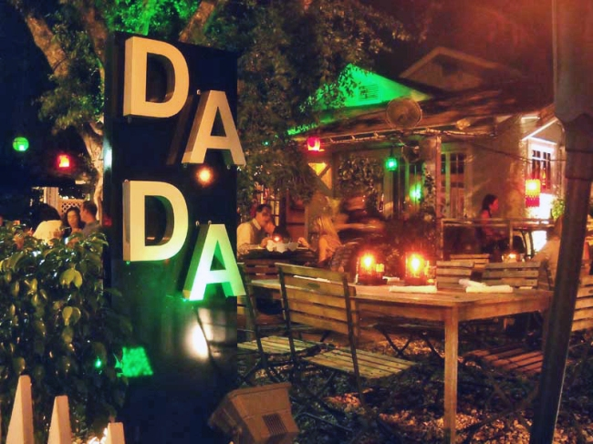 Delray-Beach-dada-800