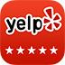 yelp-5star-1-e1466713168674